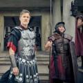 """""""Britannia"""": Sky-Historienserie erhält dritte Staffel – Epischer Konflikt zwischen Kelten und Römern geht weiter – Bild: Sky"""