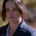 """""""Clarice"""": """"Schweigen der Lämmer""""-Sequel eingezwängt im Procedural-Korsett – Review – Legendäre Gegenspielerin von Hannibal Lecter wirkt in Serien-Fällen zu farblos – © CBS"""