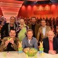 """Karfreitag-Quoten: """"Genial daneben"""" und """"Matula"""" siegen über """"Joshua-Profil"""" – ProSieben punktet mit """"Transformers"""", RTL II mit """"Gladiator"""" – Bild: Sat.1/Willi Weber"""