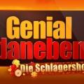 """""""Genial daneben"""": Schlagershow und neues Weihnachtsspecial – Zwei neue XXL-Sonderfolgen der Sat.1-Comedyshow – Bild: Sat.1"""