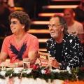 """""""Genial daneben"""" feiert Weihnachten Ende November – Dreistündige Sonderausgabe der Comedyshow – Bild: Sat.1/Guido Engels"""