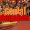 """Sat.1 arbeitet an Comeback von """"Genial daneben"""" – Comedy-Klassiker ab 2017 mit neuen Folgen – © Sat.1 Screenshot"""