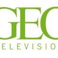 GEO Television: Das Programm der ersten Sendewoche – Themenabende mit bestimmten Schwerpunkten – Bild: RTL