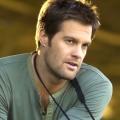 "Casting Ticker: Geoff Stults und Carl Lumbly in Sommerserie ""Zoo"" – ""Hand of God"" engagiert Jon Tenney, Hunter Parrish und Lance Bass – Bild: FOX"
