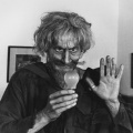 """Schauspieler Geoffrey Bayldon gestorben – """"Catweazle""""-Darsteller wurde 93 Jahre alt – © Network Distribution"""