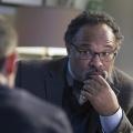 """Geoffrey Owens (""""Die Bill Cosby-Show"""") besucht """"Navy CIS: New Orleans"""" – Darsteller war jüngst Zentrum kontroverser Berichterstattung – Bild: FOX"""
