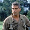 """George Clooneys Air-Force-Drama """"Catch-22"""" landet bei Hulu – Grünes Licht für Romanadaption als Miniserie – Bild: 20th Century Fox"""