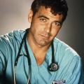 George Clooney entwickelt Serie übers TV-Business – Mehrere Sender interessiert – © Warner Bros. TV