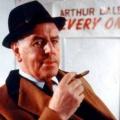 """""""Der Aufpasser""""-Star George Cole im Alter von 90 Jahren verstorben – Britischer Schauspieler war 70 Jahre im Geschäft – © ITV"""