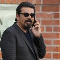 """Weiterer Umbau bei Viacom: Ende für """"Lopez"""" und neue Heimat für """"Nobodies"""" – Weitere Serie wechselt zum Paramount Network – Bild: TV Land"""