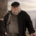 """""""Game of Thrones""""-Spin-Off: Starks, Schattenwölfe und 100 Königreiche – George R. R. Martin enthüllt neue Details zur kommenden Serie – Bild: HBO/Nick Briggs"""