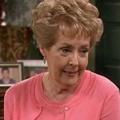 """""""Hot in Cleveland"""": Georgia Engel im Alter von 70 Jahren gestorben – Bekannt durch """"Mary Tyler Moore"""" und """"Alle lieben Raymond"""" – © TVLand"""