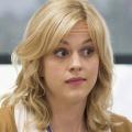 """Georgia King (""""The New Normal"""") wird für """"Raised By Wolfes"""" zur Rudelmutter – Amerikanisches Remake von Britcom findet Hauptdarstellerin – Bild: HBO"""