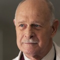 "Gerald McRaney (""Simon & Simon"") mit Hauptrolle in ""24: Legacy"" – Serienveteran wird Politiker-Vater – © NBC"