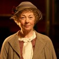 """Agatha Christie's Miss Marple"" demnächst bei One – Free-TV-Premieren der Krimi-Verfilmungen – © Agatha Christie Ltd./Sony Channel"