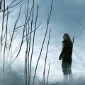 """""""The Witcher"""": Netflix gibt grünes Licht für zweite Staffel – Frühzeitige Fortsetzung der historischen Romanadaption – Bild: Netflix"""