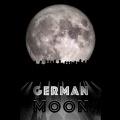 """""""German Moon"""": Dramaserie um deutsche Forscher im US-Raketenprogramm – Wie die Schöpfer der V2 die USA auf Mondkurs brachten – © Beta Film"""