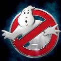"""Geisterjagd in Serie – Vier """"Ghostbusters""""-Fernsehserien im Rückblick – Von Filmation über """"Real"""" bis """"Extreme"""" – von Glenn Riedmeier"""