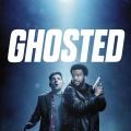 """""""Ghosted"""": """"Akte X""""-Comedyzwilling kommt zu später Free-TV-Premiere – ProSieben MAXX nimmt übernatürliche Comedy ins Programm – Bild: FOX"""
