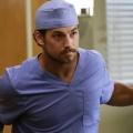 """""""Grey's Anatomy"""": Giacomo Gianniotti zum Hauptdarsteller befördert – Kevin McKidd steuert Vertragsverlängerung an – Bild: ABC"""