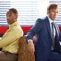 """""""Better Call Saul"""": Sechste Staffel als Serienfinale bestellt – Showrunner bestätigt Gastauftritt von """"Breaking Bad""""-Darsteller – © AMC"""