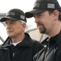 """CBS verlängert 15 weitere Dramen und Comedys für die Season 2020/21 – Komplettes """"Navy CIS""""- und """"FBI""""-Franchise unter den verlängerten Serien – Bild: CBS"""