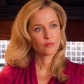 """""""Krieg und Frieden"""": Gillian Anderson in BBC-Verfilmung – Zum Drehbeginn des Sechsteilers verkündet Sender Castergänzungen – © NBC"""