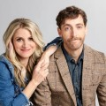 """""""B Positive"""": Erste Trailer zur neuen Sitcom des """"Big Bang Theory""""-Schöpfers Chuck Lorre – Neue Hasslieben zwischen Nierenspenderin und Dialyse-Patient – © CBS"""