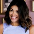 """[UPDATE] """"Jane the Virgin"""": Dritte und vierte Staffel kommen zu Joyn Primetime – Späte TV-Premiere für Gina Rodriguez – Bild: The CW"""