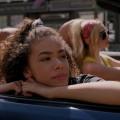 """Netflix will mit """"Ginny & Georgia"""" modernen """"Gilmore Girls""""-Nachfolger präsentieren – Trailer zur im Februar startenden Dramedy – © Courtesy of Netflix"""