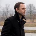 """Amazon bestellt zweite Staffel von """"Sneaky Pete"""" – Blitz-Verlängerung des Gauner-Dramas mit Bryan Cranston – Bild: Amazon Studios"""