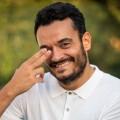 ZDF verpflichtet Giovanni Zarrella für neue Samstagabendshow – Primetime-Musikformat soll 2021 an den Start gehen – © ZDF/Timo Knop