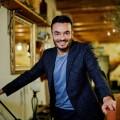 """Giovanni Zarrella moderiert neue Live-Musikshow noch in dieser Woche – """"Der Südwesten singt"""" am Donnerstag im SWR Fernsehen – © SWR/GermanPopp"""