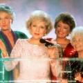 """""""Golden Girls"""" kehren zum Disney Channel zurück – Wiedersehen mit Rose, Blanche, Dorothy und Sophia – © NBC"""