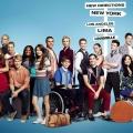 """""""Glee"""": Zweiteiliges Jubiläum mit Gwyneth Paltrow – Details zur Handlung der 100. Folge – Bild: Passion"""