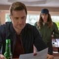 """""""Ich schweige für Dich"""": Trailer zum Netflix-Thriller mit Richard Armitage – Neue Verfilmung eines Harlan-Coben-Romans – © Netflix"""