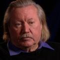"""Legendärer Serienproduzent Glen A. Larson verstorben – Schöpfer von """"Battlestar Galactica"""", """"Magnum"""", """"Knight Rider"""" wurde 77 – © Universal"""