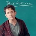 """Überraschung: Abgesetztes """"Mr. Griffin – Kein Bock auf Schule"""" erhält doch Fortsetzung – Comedy wechselt zu neuem Streaming-Anbieter – Bild: NBC"""