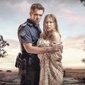 """""""Glitch"""": Dritte Staffel der Sci-Fi-Serie bestellt – Australische Erfolgsserie im Netflix-Angebot – © ABC1/Netflix"""