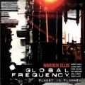 """Global Frequency"": DC-Comic wird bei FOX adaptiert – Jerry Bruckheimer und Rockne S. O'Bannon mit neuem Serienpiloten – Bild: DC Comics / Panini"