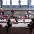 """""""GLOW"""": Netflix bestellt dritte Staffel – 80er-Jahre-Wrestling-Comedy wird fortgesetzt – Bild: Netflix"""