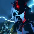 """Gods & Heroes"": Netflix bestellt neue Animeserie – Anime-Format basiert auf griechischer Mythologie – © Netflix"