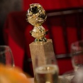 """Golden Globes"" verkündet durch Corona veränderte Termine für 2021 – Preisverleihung erst im Februar – Bild: 2014 Hollywood Foreign Press Association. All rights reserved. Not for resale."