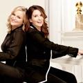 """'Golden Globes': """"Breaking Bad"""" und """"Brooklyn Nine-Nine"""" räumen ab – Unser LIVE-TICKER zum Nachlesen – Bild: HFPA"""