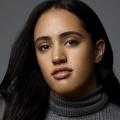 """Dwayne Johnsons Tochter wird """"Golden Globes Ambassador"""" – Job der """"Miss Golden Globe"""" wird neu aufgestellt – Bild: HFPA/Roman Yee"""