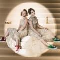 """""""Golden Globes"""": Tina Fey und Amy Poehler dürfen wieder ran – Moderatoren der Verleihung 2021 frühzeitig bekannt gegeben – © HFPA"""