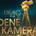 """'Goldene Kamera': Nominierungen für den 'besten Fernsehfilm' stehen fest – Dreiteiler """"Unsere Mütter, unsere Väter"""" im Rennen – Bild: Hörzu"""