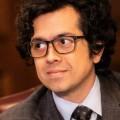 """""""Goliath"""" engagiert Geoffrey Arend und Brandon Scott für vierte Staffel – Alte Bekannte aus """"Madam Secretary"""" und """"Tote Mädchen lügen nicht"""" – Bild: CBS/ABC Family"""