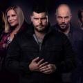 """""""Gomorrha"""": Sky-Serie kehrt mit vierter Staffel zurück – Neue Folgen der gefeierten Mafiaserie – © Sky Italia"""