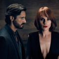 Good Behavior – Review – von Gian-Philip Andreas